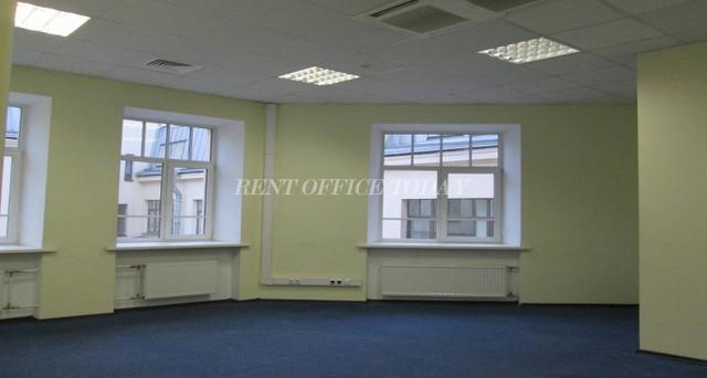 office rent овентал хистори-8