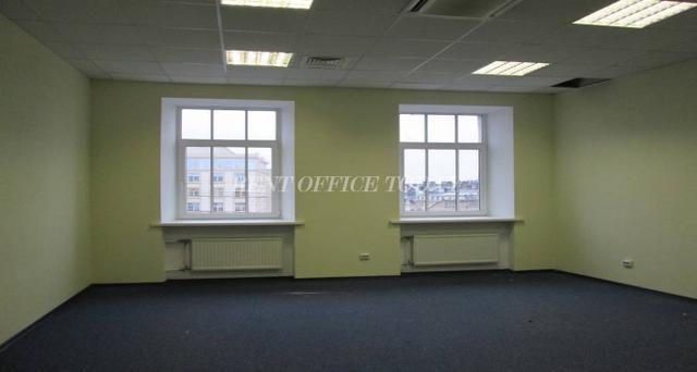 office rent овентал хистори-9