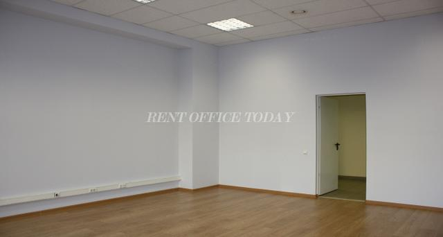 Бизнес центр Петровский, Аренда офиса в БЦ Петровский, Петровская коса, д. 1, к. 1-7