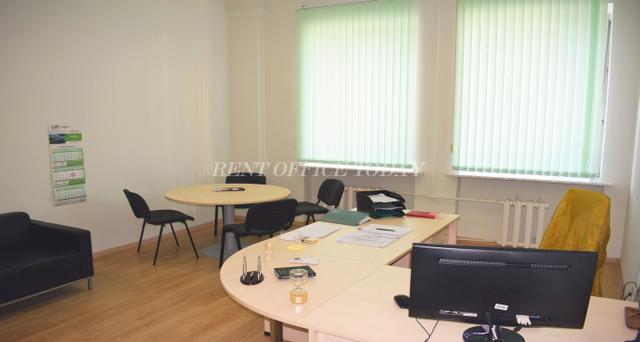 Бизнес центр Петровский, Аренда офиса в БЦ Петровский, Петровская коса, д. 1, к. 1-9