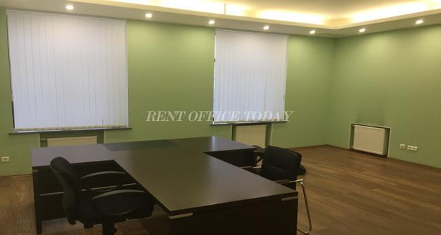 office rent полтавский-6
