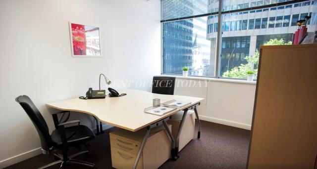 office rent лесная плаза-5