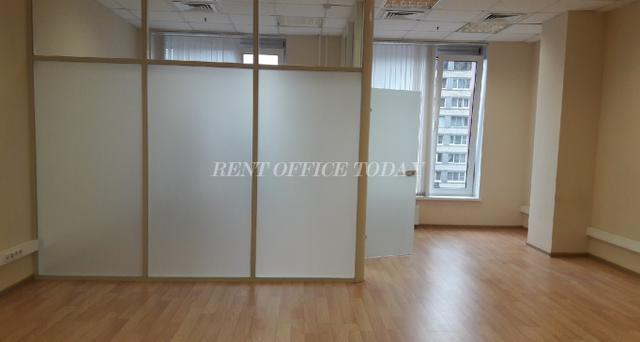 office rent setlcenter-2