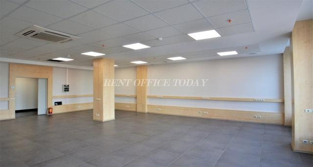 office rent setlcenter-10