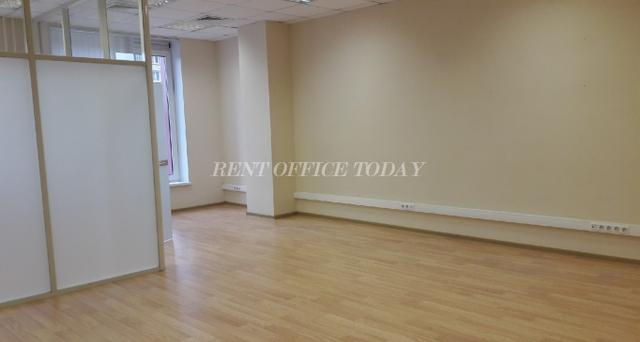 office rent setlcenter-13