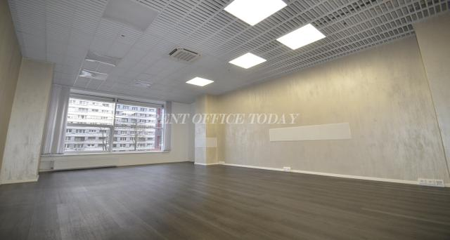 office rent setlcenter-5