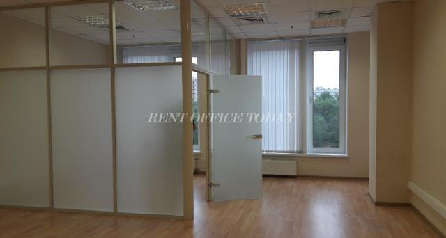 office rent setlcenter-7