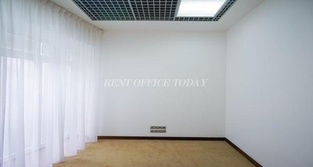office rent shabolovka 2-5