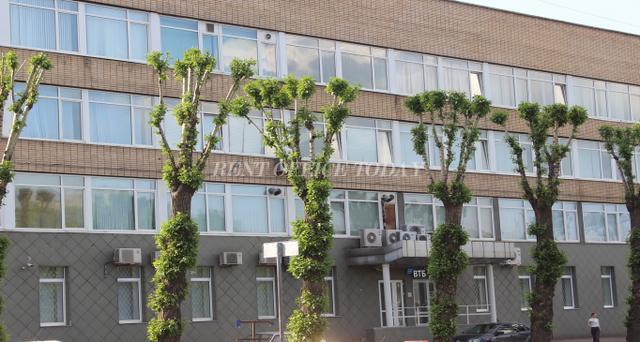 Бизнес центр Шереметев, Снять офис в БЦ Шереметев, пр. Стачек, д. 47-11