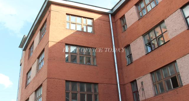 Бизнес центр Шереметев, Снять офис в БЦ Шереметев, пр. Стачек, д. 47-5