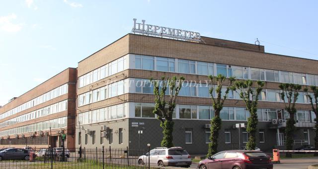 Бизнес центр Шереметев, Снять офис в БЦ Шереметев, пр. Стачек, д. 47-1