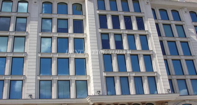 Бизнес центр Синоп, снять офис в БЦ Sinop, Синопская набережная 22-12