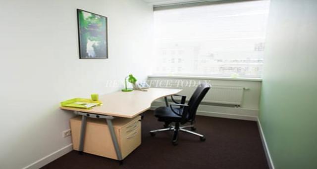 Coworking Citydel-7