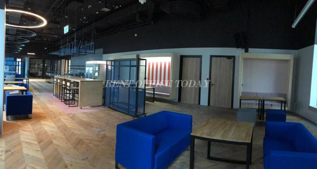 Coworking Sok Arena Park-13