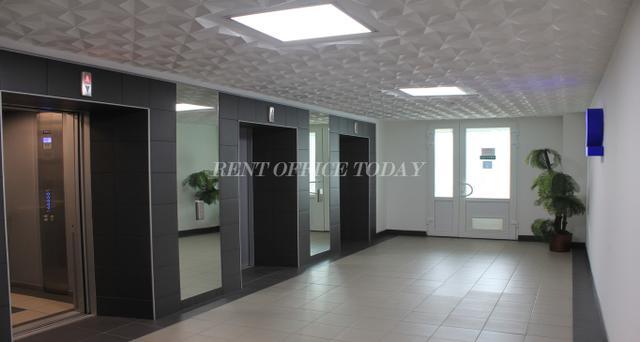 бизнес центр таврический, Снять офис в БЦ Таврический, ул. Шпалерная, д. 51-2