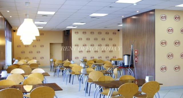 бизнес центр таврический, Снять офис в БЦ Таврический, ул. Шпалерная, д. 51-5