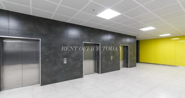 office rent otradnoe-7