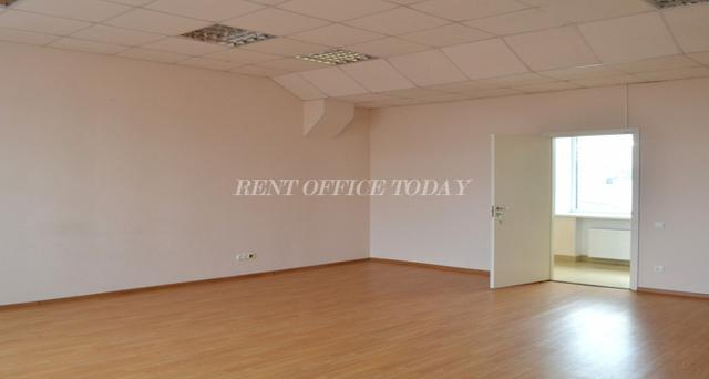office rent zaozernaya technopark-6