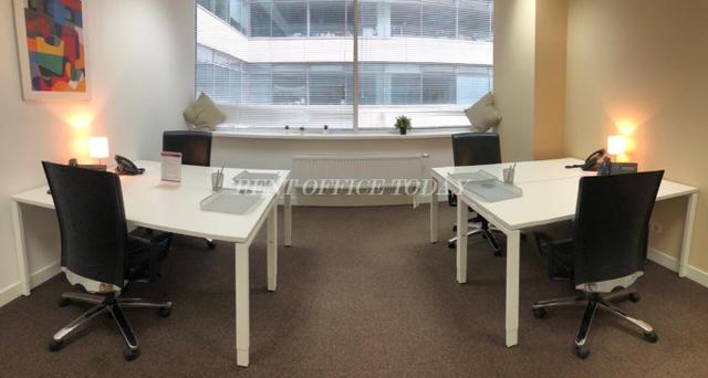 Coworking Citydel-10