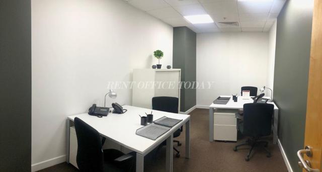 Coworking Citydel-12