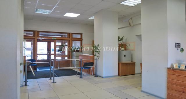 office rent zvenigorodskiy-3