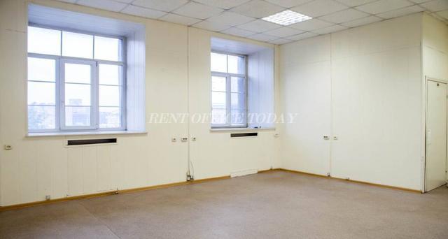 office rent zvenigorodskiy-5