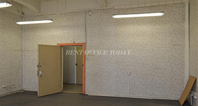 office rent zvenigorodskiy-6