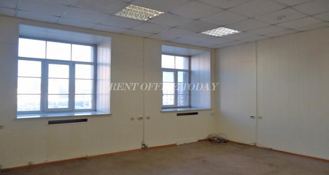 office rent zvenigorodskiy-7
