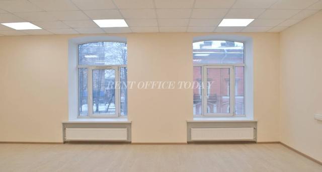 office rent zvenigorodskiy-9