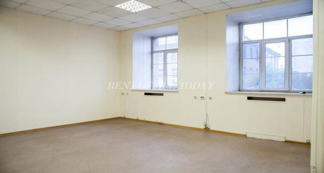 office rent zvenigorodskiy-10
