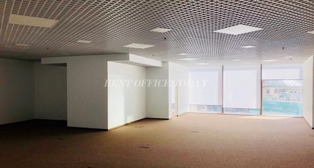 Башня Федерация, Восток, 11 этаж, Аренда офиса, снять офис-26