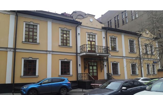 novinskiy-bulvar-20-1