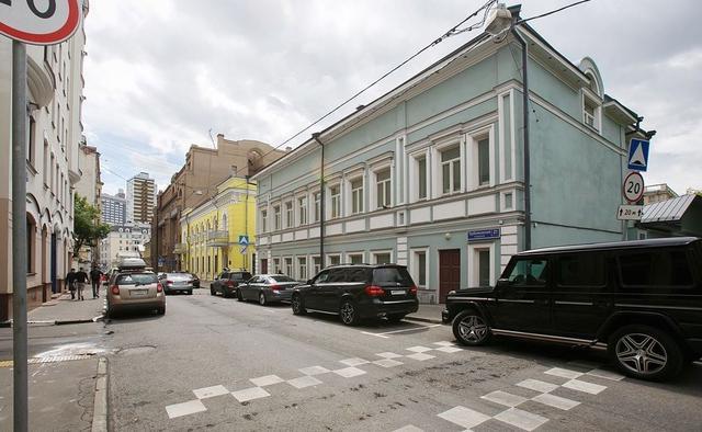 trubnikovskiy-21-10