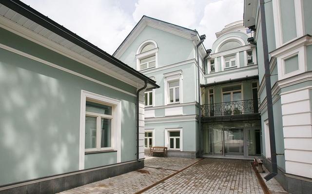 trubnikovskiy-21-1