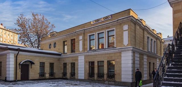 yusupov-dvor-11