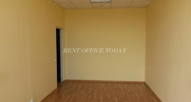 Бизнес центр 1-я Фрезерная 2/1 к2, Аренда офиса в БЦ 1-я Фрезерная 2/1 к2-8