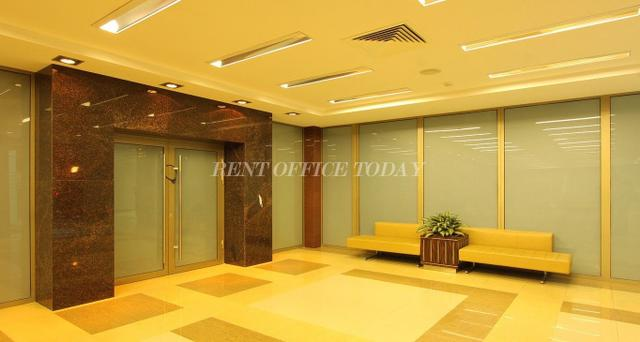 office rent magistral plaza-23