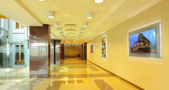 office rent magistral plaza-24