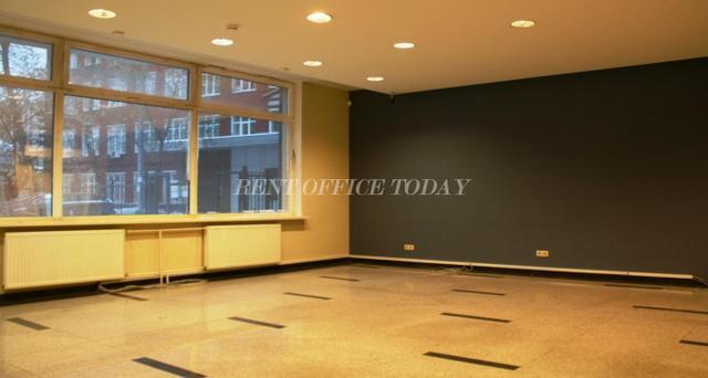 Бизнес центр 1-й Тружеников 12с2, Аренда офиса в БЦ 1-й Тружеников 12с2-5