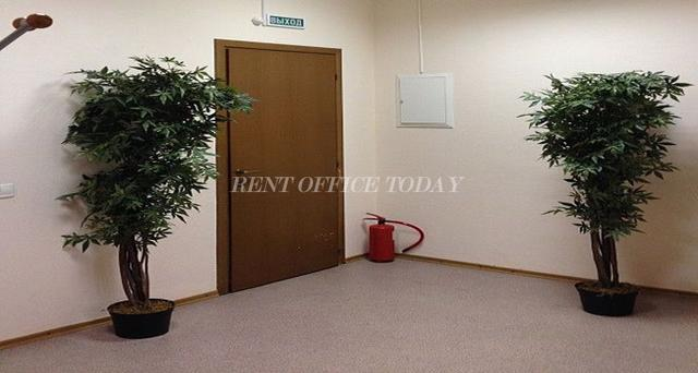 Бизнес центр 1-й Тружеников 14с1, Аренда офиса в БЦ 1-й Тружеников 14с1-2