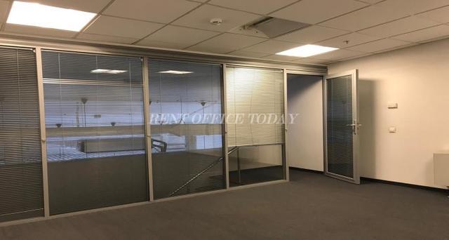 office rent krasnopresnenskiy-6