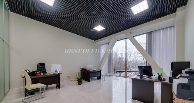office rent seven one-26