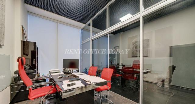 office rent seven one-13
