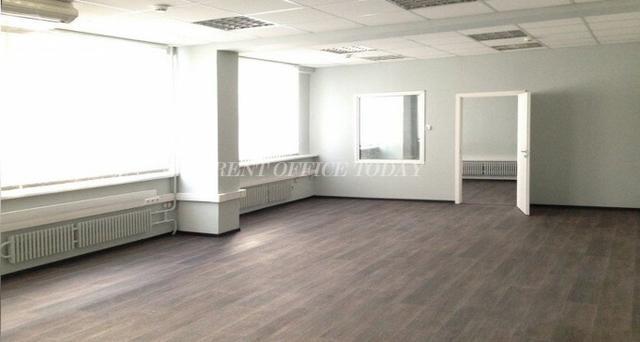 Бизнес центр Альт, Аренда офиса в БЦ Альт-2