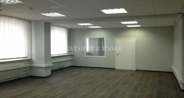 Бизнес центр Альт, Аренда офиса в БЦ Альт-3