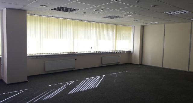 Бизнес центр Альтеза, аренда офиса в БЦ Альтеза-9