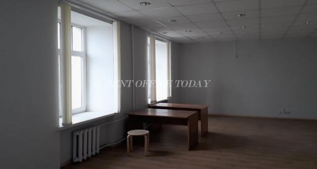 office rent andreevskiy posad-7