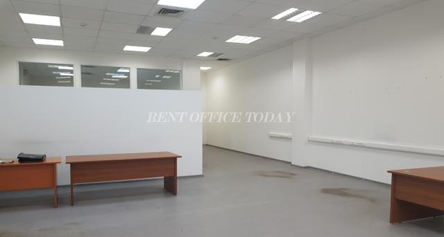 Бизнес цетнр Андроньевский, аренда офиса в БЦ Бол. Андроньевская ул., 17-6