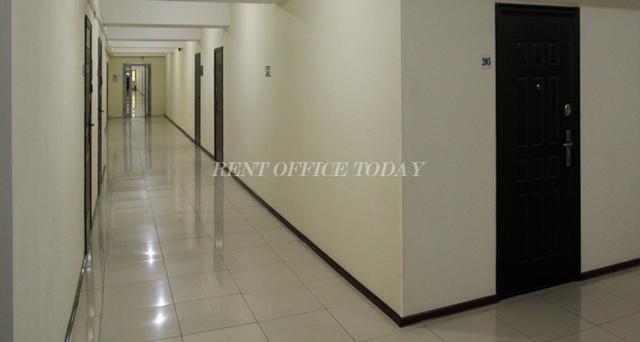 Бизнес центр Антарис, Аренда офиса в БЦ Антарис-10