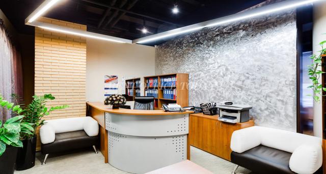 office rent мидленд плаза-12